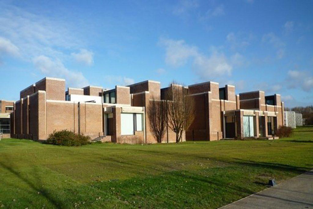 Lecocq Traiteur - Traiteur événementiel - LAM – Musée d'Art Moderne Lille