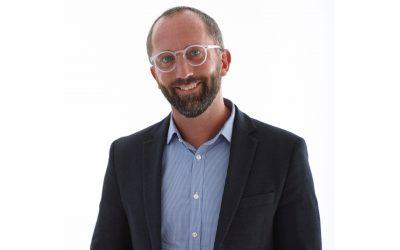 Le mot du directeur Matthieu Croquette